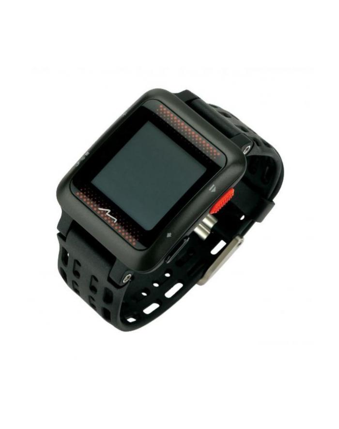 Zegarek sportowy MiVia Run 350 główny