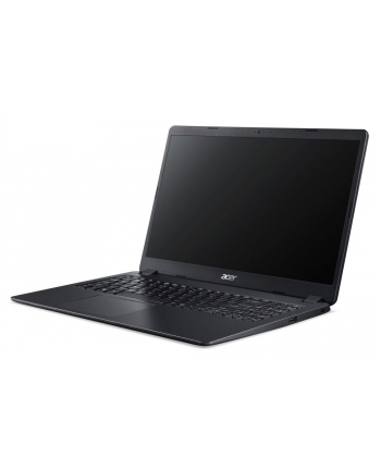 Notebook Acer Extensa 15 15,6''FHD/i3-1005G1/8GB/SSD256GB/UHD Black