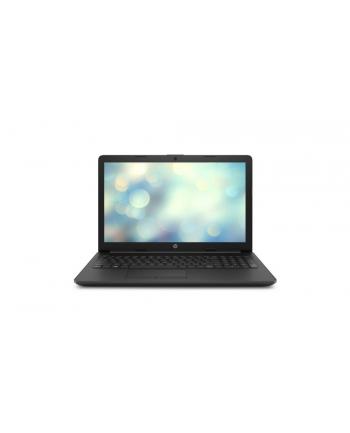 Notebook HP 15-db1100ny 15,6''FHD/Ryzen 7 3700U/8GB/1TB/RXVega10 Black