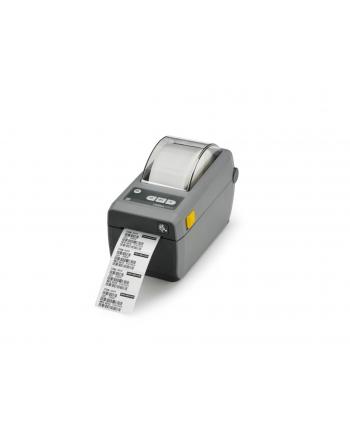 Zebra Zebra ZD410, receipt printer(USB, Bluetooth LAN)