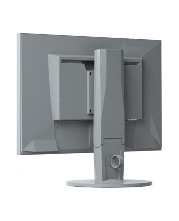 hp EIZO FlexScan EV2450 - 24 - refurbished, LED monitor(light gray, FullHD, IPS, HDMI, VGA)