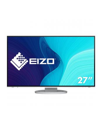 EIZO EV2795-WT - 27 - LED (white, QHD, KVM switch, USB-C)