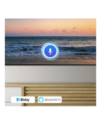 Samsung GQ-75Q60T, QLED TV