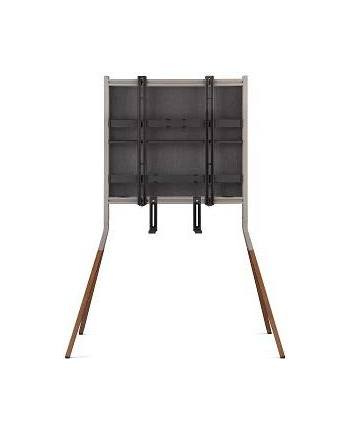 One for all 70 ''TV Stand Falcon dark