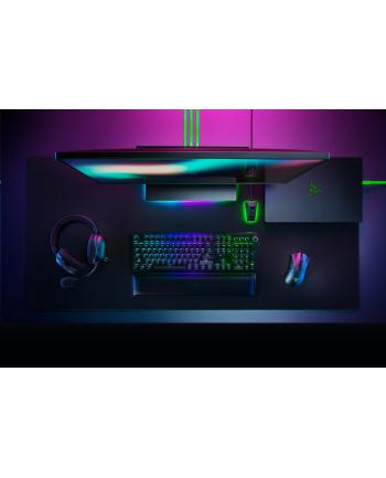 RazerRZ01-03350100-R3G1, Gaming Mouse
