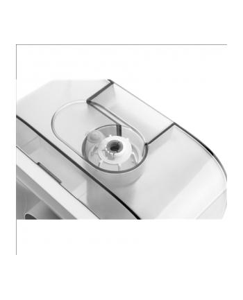 ETA Humidifier ETA062690000 Azzuro Stand, 125 m³, 115 W, Water tank capacity 7.6 L, Ultrasonic, Humidification capacity 400 ml/hr, White