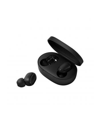 Xiaomi Mi True Wireless Earbuds Basic 2 Bluetooth 5.0, Black
