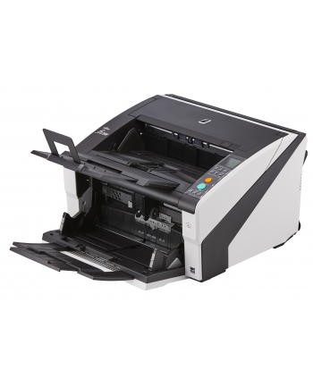 Skaner dokumentów Fujitsu A3 FI-7800 / szybkość skanowania 110 ppm,ADF 500, USB2.0, Duplex