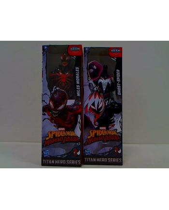 hasbro SPD figurka Maximum Venom E8686 /4