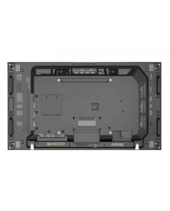 nec Monitor wielkoformatowy MultiSync UN552V 55 cali 500cd/m2 1920x1080