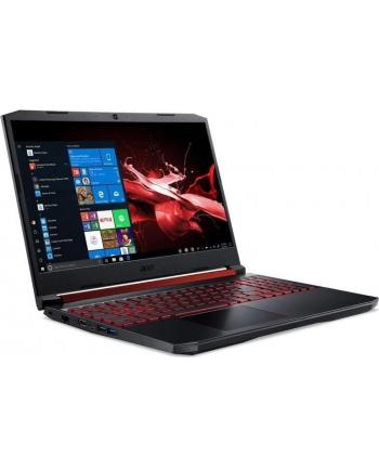 acer Notebook Nitro 5 AN515-44-R9MG WIN10Home 4600U/8GB/512GB/GTX1650Ti 4GB/15.6 FHD