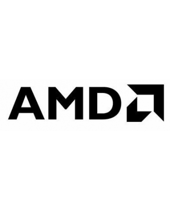 Procesor AMD EPYC 7F52 Socket SP3 - 3.5 GHz (16 rdzeni / 32 wątki ) / cache 256 MB - Socket SP3 / wersja OEM