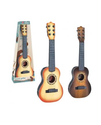 askato Gitara plastikowa 112763