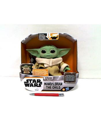 hasbro SW The Child - Baby Yoda figurka interakt.F1119 /2