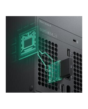 seagate Karta rozszerzeń Xbox Series X/S 1TB