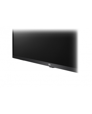 lg electronics Monitor 43UL3G 43 cale UHD 300cd/m2 16/7