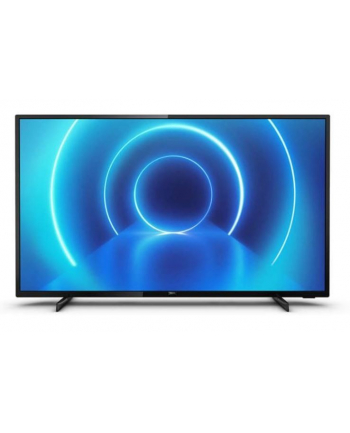 philips Telewizor 70 cali LED 70PUS7505/12 SMART