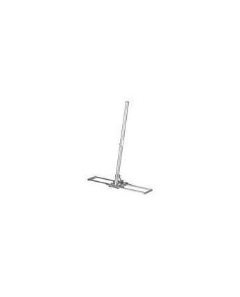 Hama Universal Roof Rafter Mast Holder (00044206)