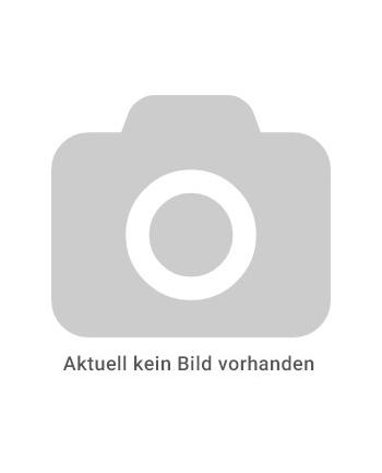 Citizen mediów (VM00166)