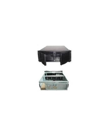 Realtron RP4480 (RP4480)