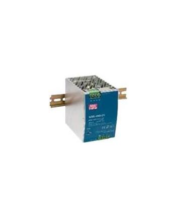 Levelone POW-4851 - power supply 240 Watt Zasilacz do komputera wat 80 Plus (POW4851)