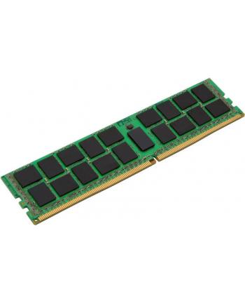 IBM 16GB DDR4 (46W0798)