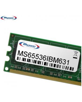 IBM 64GB (2x32GB) DDR3 1066MHz DDR31066 MHZ ECC (8231EM4D)