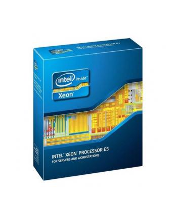 Intel Cpu Xeon E5-2640V3 8Gt/20Mb (Cm8064401830901)