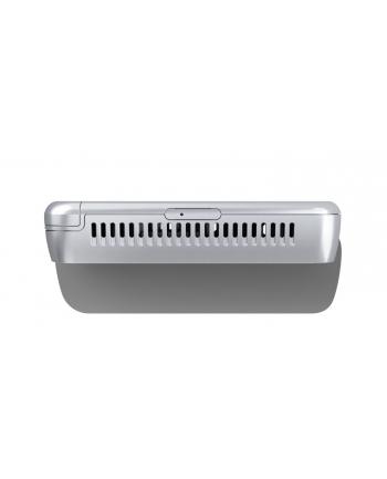 Intel RealSense Depth Camera D415 (82635ASRCDVKHV)