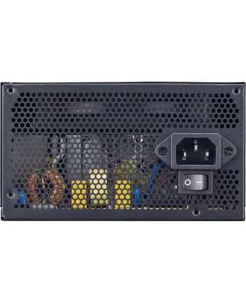 Cooler Master 750W MWE BRONZE 750 V2 (MPE-7501-ACAAB-EU)