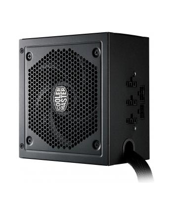 Cooler Master MasterWatt 650W (MPX6501AMAABEU)