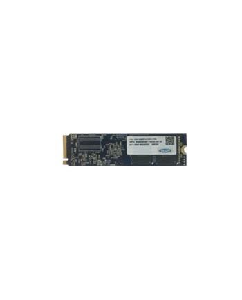 Origin Storage 960GB M.2 (NB9603DSSDNVMEM2)