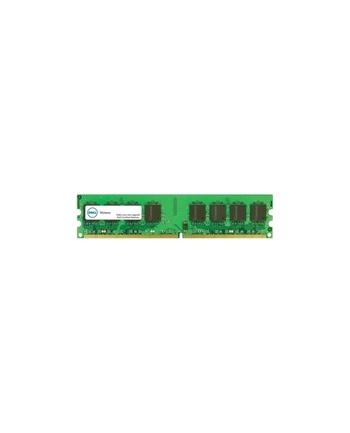 Dell 16GB DDR3 (A6996789)