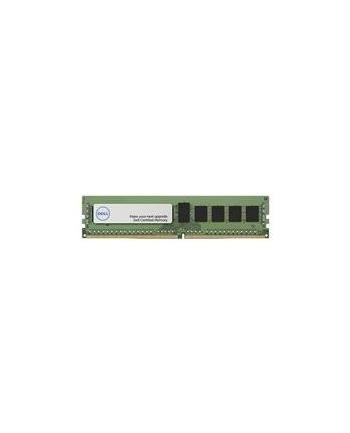 Dell RDIMM 32GB DDR4 (A8217683)
