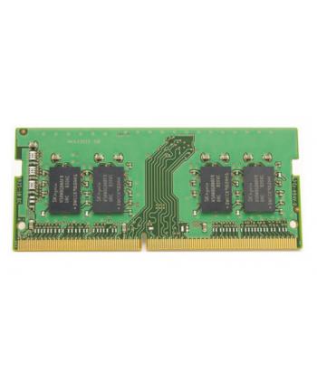 Fujitsu 8GB SO-DIMM DDR4 2400MHz (S26361F3399L4)