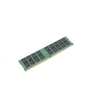 Fujitsu 32GB DDR4 2933MHz (S26361-F4083-L333)