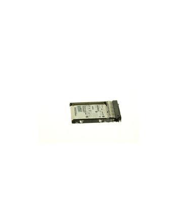 HP SPS-DRV HD 60GB 5.4K SFF SATA (405419-001)
