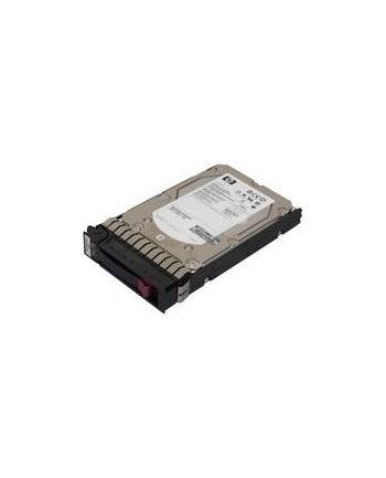 HP SPS-DRVHD146GB15K3.5 SAS SGT HP (488058-001)