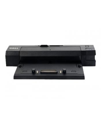 Dell Stacja/replikator II Advanced W USB 3.0 (45211508)