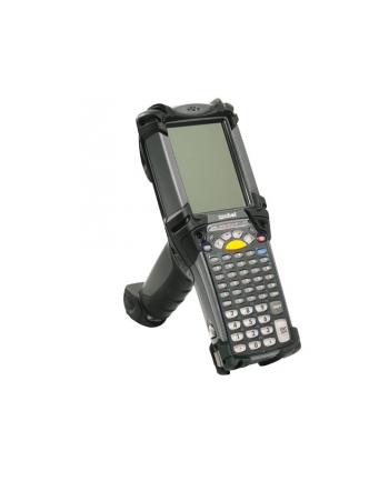 Motorola 4-Slot Battery Charger (SAC9000400CES)