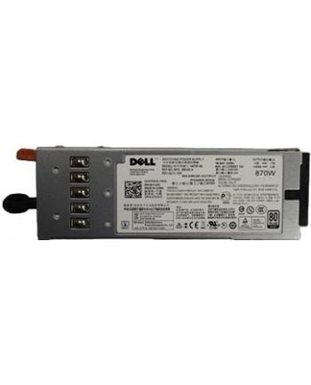 DELL Power Supply 870W (YFG1C)