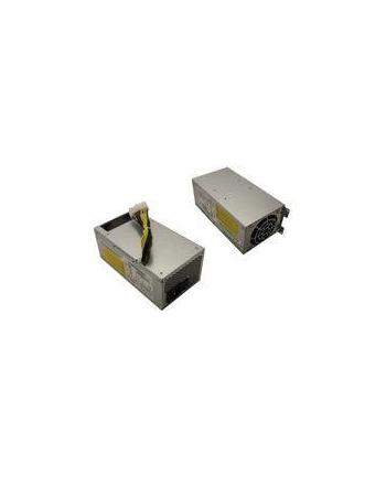 Fujitsu Power Supply 250W (S26113-E611-V50-1)
