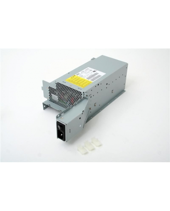 HP T1100/Z2311 POWER SUPPLY (Q5669-60693)
