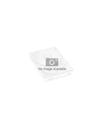 HP SPS-DRVHD 750GB MSA2 3.5 7.2K SATA (480941-001)