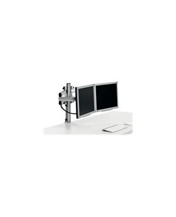 Novus TSS Duo Monitorarm-SET (220+0060+000)