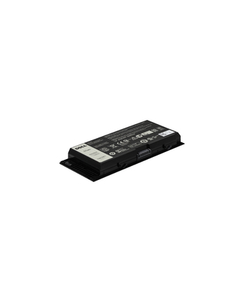Dell Bateria 6 Cell 65 Wh (04GHF)