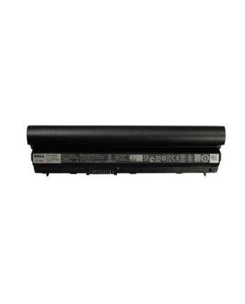 Dell Bateria do 6 Cell 65W HR Latitude E6230 E6330 (Y61CV)