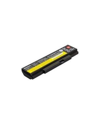 Lenovo Bateria 6 Cell (FRU45N1759)
