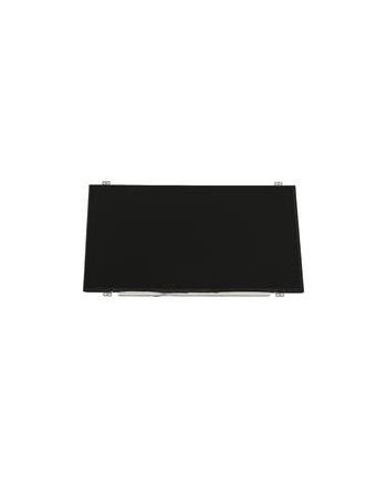 Lenovo Display (FRU00UP059)