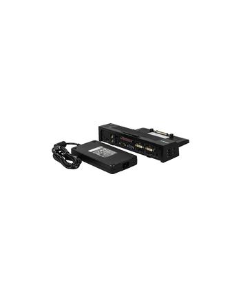 Dell Stacja/replikator Advanced 240W USB 3.0 (45211512)